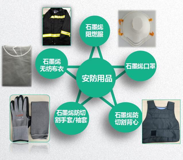 安防应用产品1-0.jpg