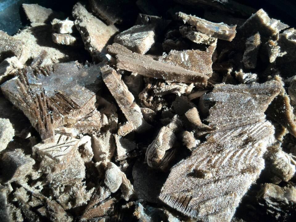 氧化石墨烯1-0.png