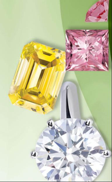 CVD法制造單晶鉆石與金剛石膜1-0.png