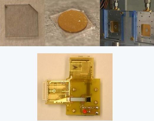 CVD法制造單晶鉆石與金剛石膜1-2.png