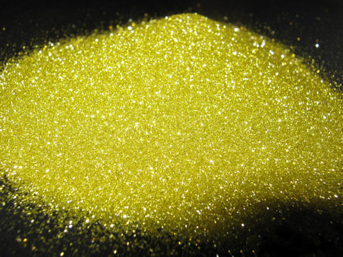 CVD法制造单晶钻石与金刚石膜