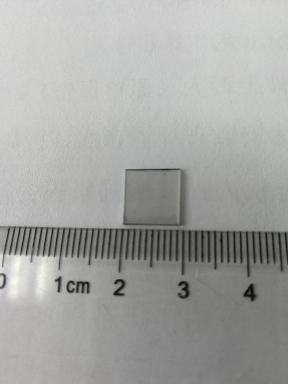 CVD法制造單晶鉆石與金剛石膜1-1.png