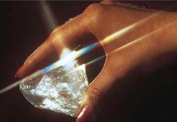 CVD法制造單晶鉆石與金剛石膜1-4.png